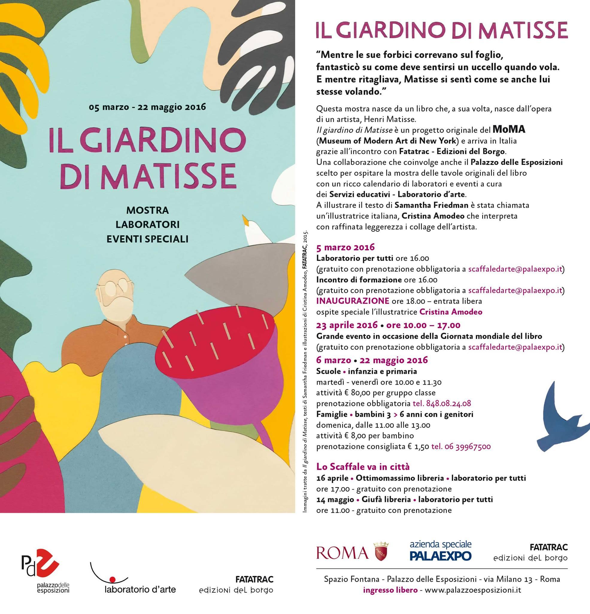 il_giardino_di_matisse_1