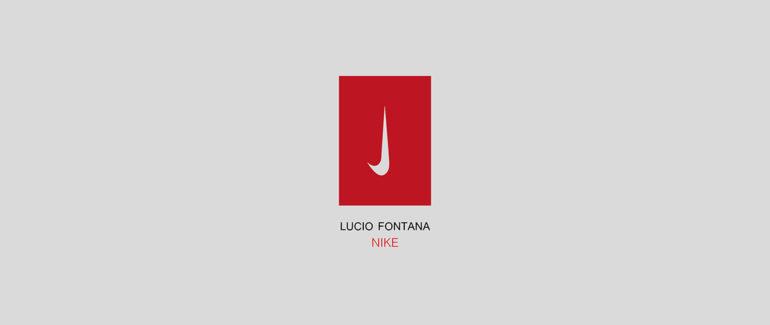painters logos vittorioso 2