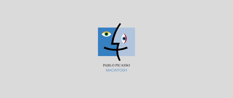 Francesco Vittorioso, Painter's Graphic Designer, 2015