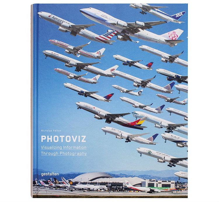photoviz_cover_rgb