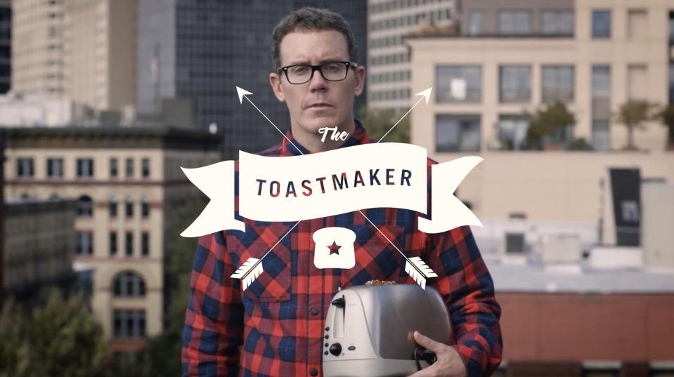 the maker 1