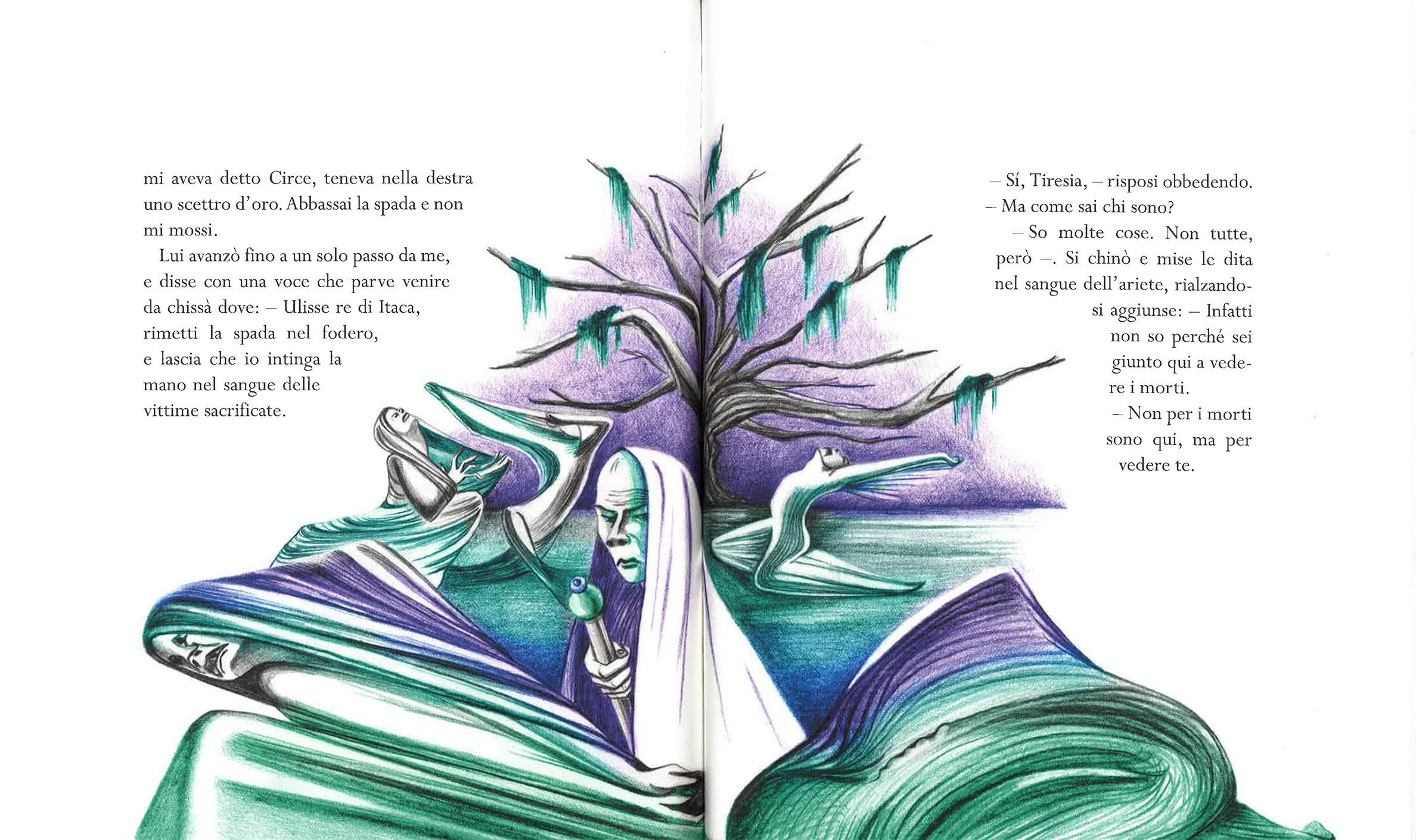 ulisse_racconta_libro_3