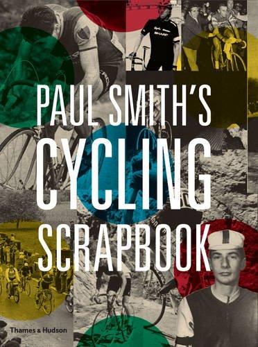 la copertina del libro, in uscita a giugno