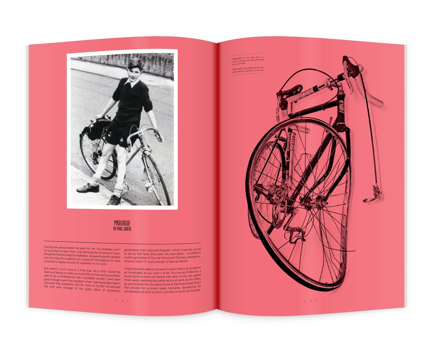 Paul_Smith_s_Cycling_Scrapbook_2