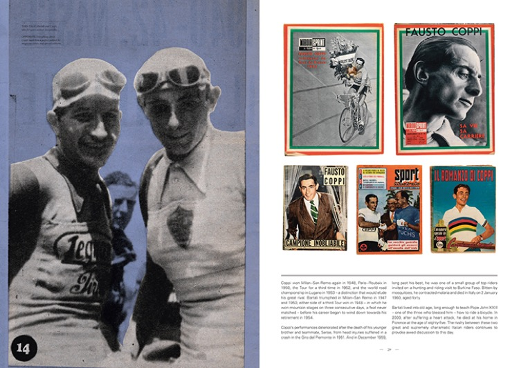 Paul_Smith_s_Cycling_Scrapbook_4