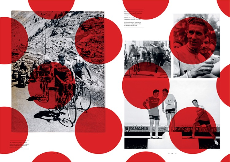 Paul_Smith_s_Cycling_Scrapbook_5
