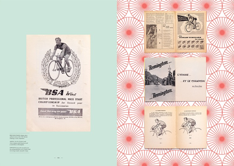 Paul_Smith_s_Cycling_Scrapbook_7