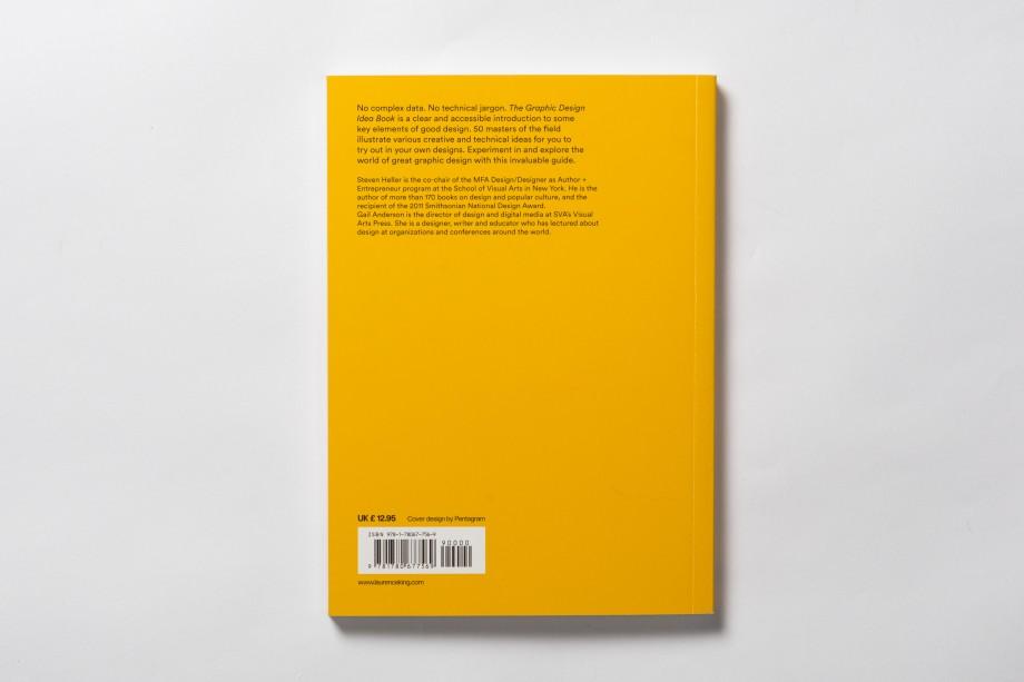 The Graphic Design Idea Book_10