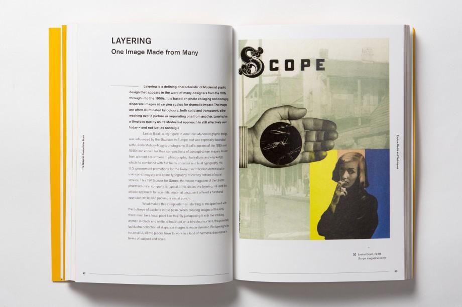 The Graphic Design Idea Book_3