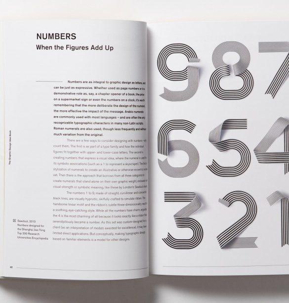 The Graphic Design Idea Book 4