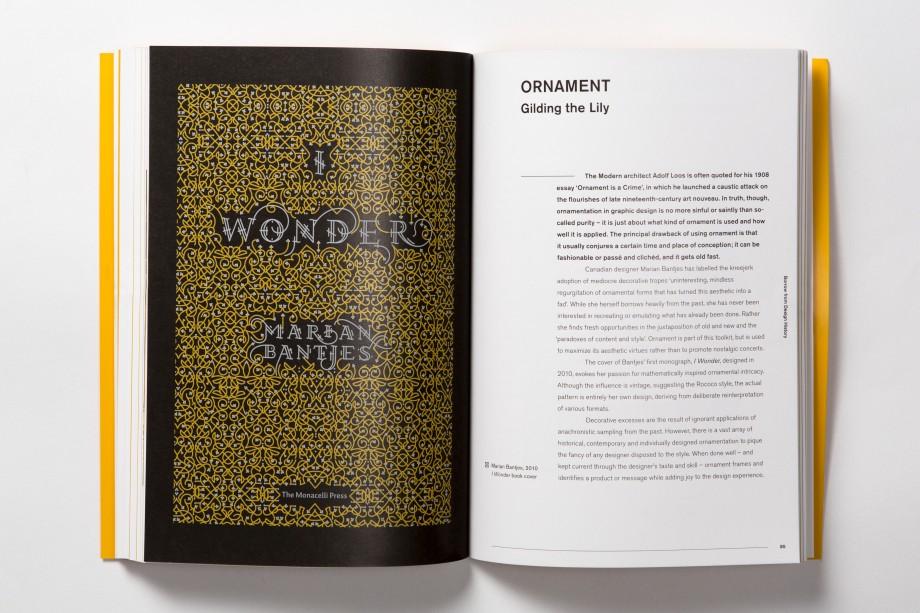 The Graphic Design Idea Book_5