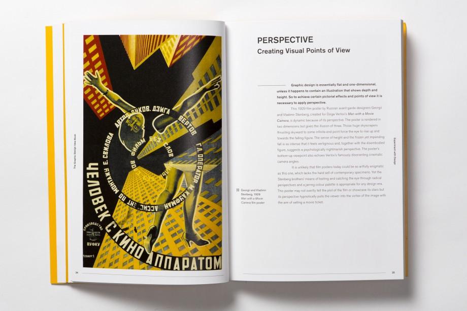 The Graphic Design Idea Book_6