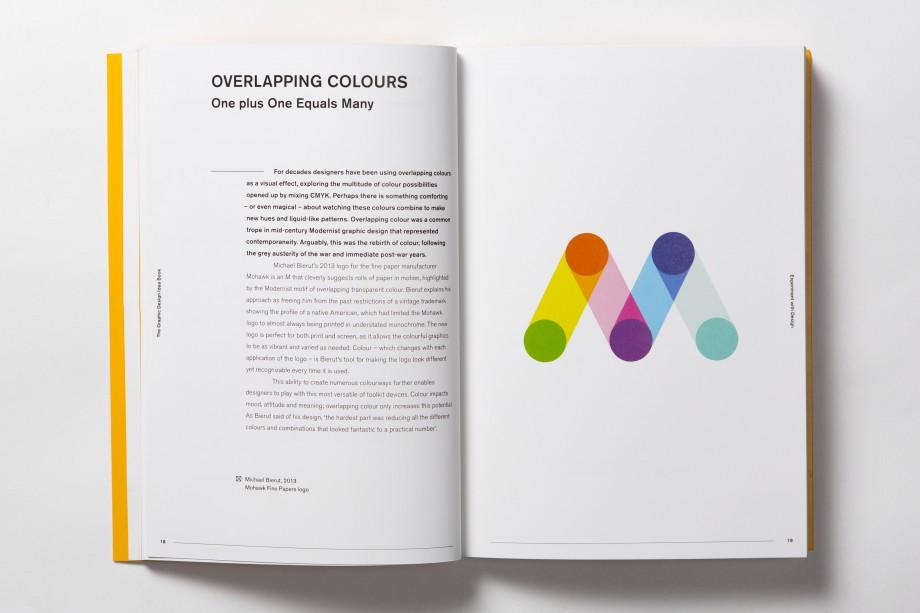 The Graphic Design Idea Book_7