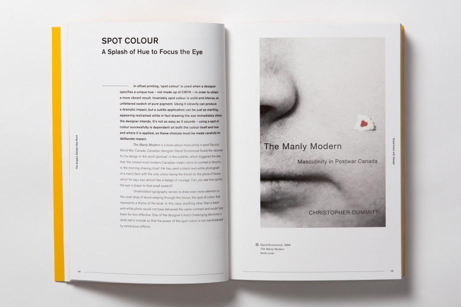 The Graphic Design Idea Book_8