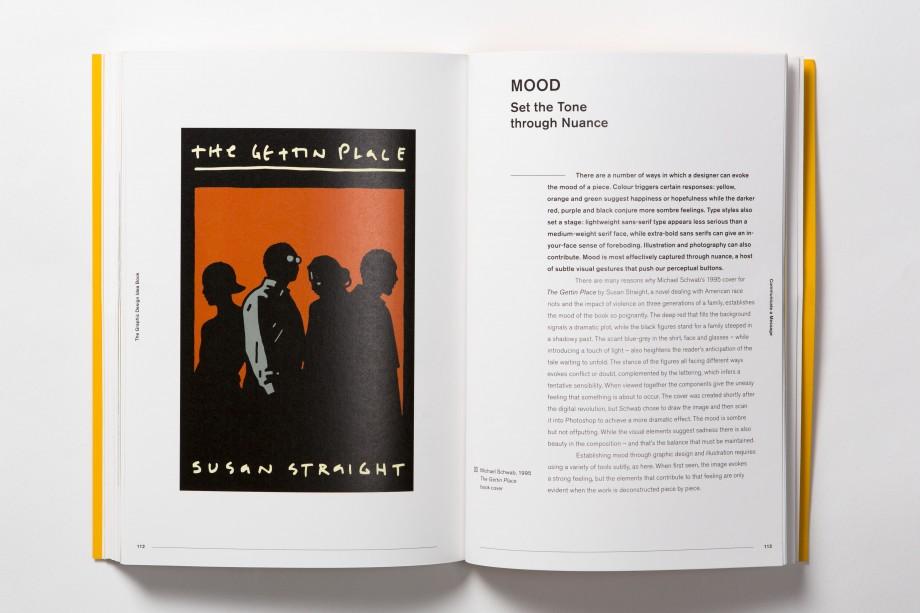 The Graphic Design Idea Book_9