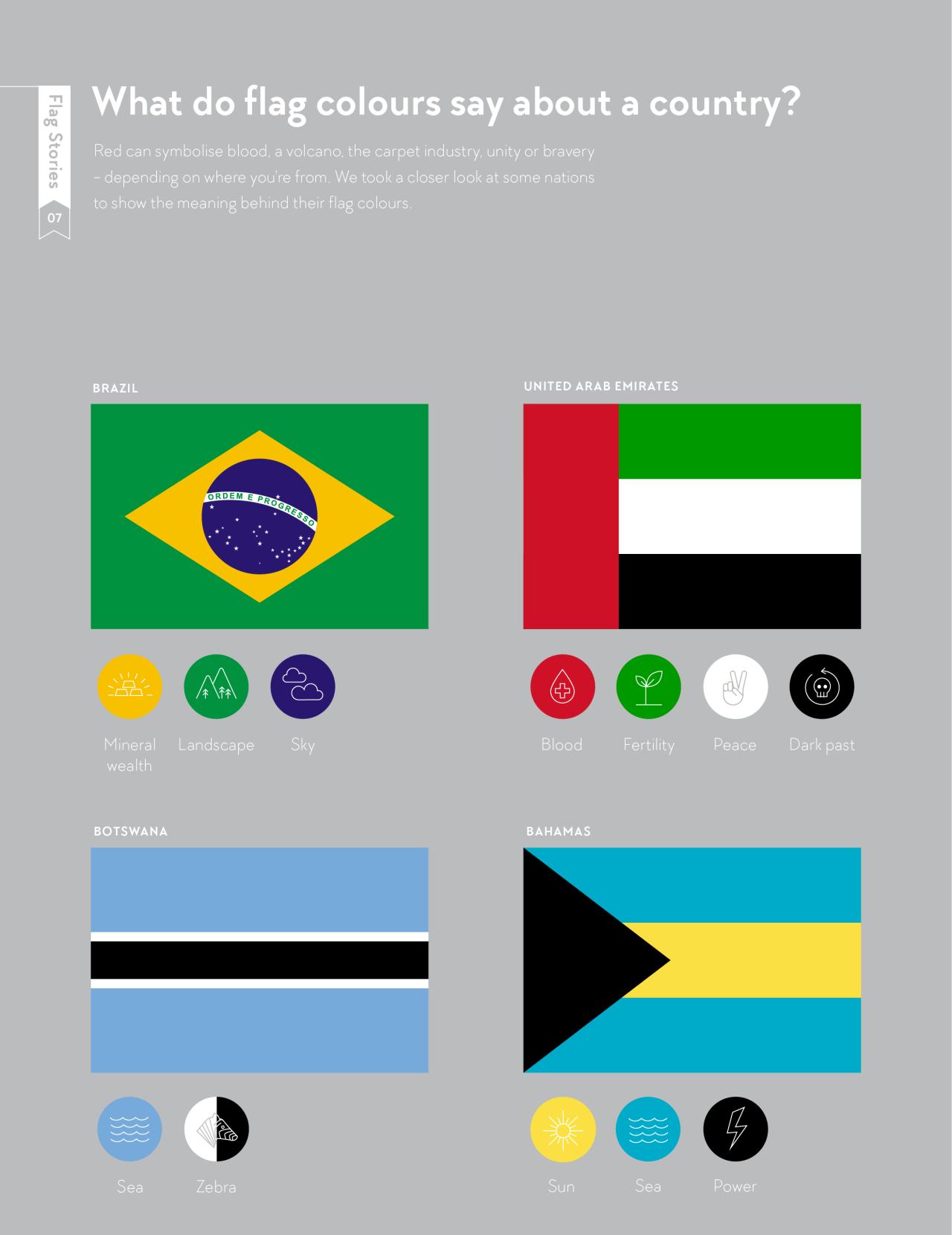 flag stories 4