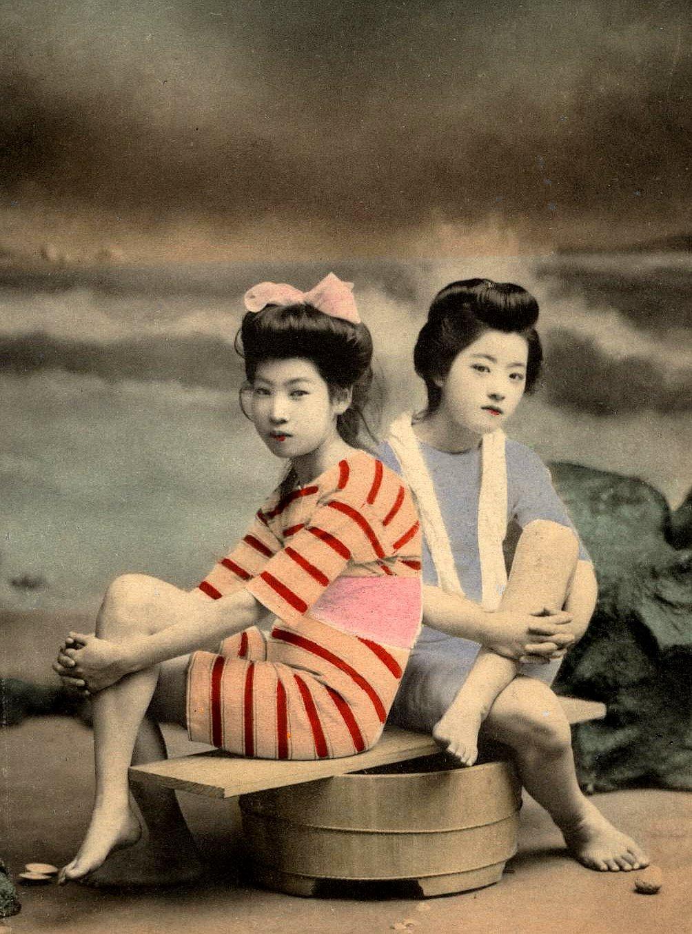 (foto via Okinawa Soba)