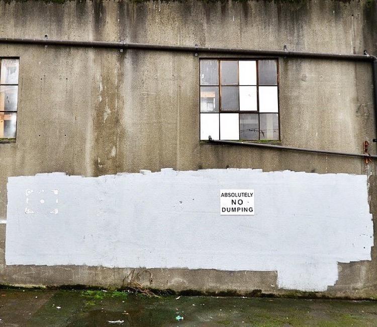 graffitiremoval_4