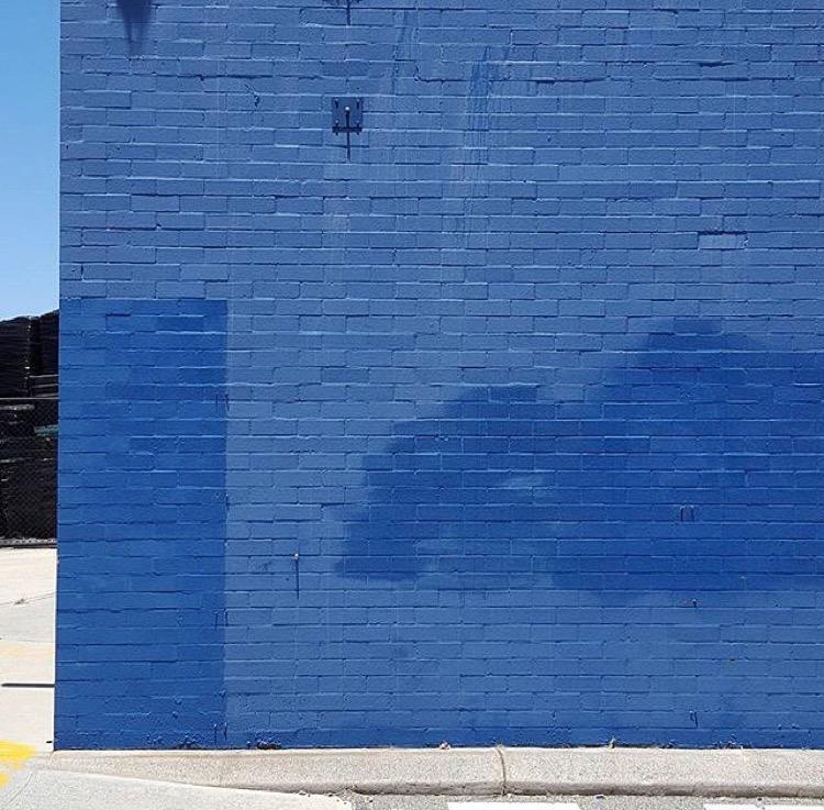 graffitiremoval_6