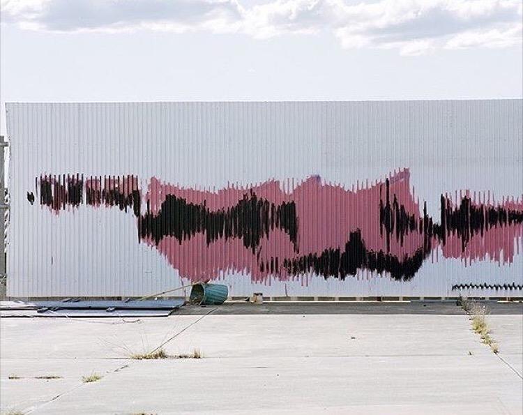 graffitiremoval_7