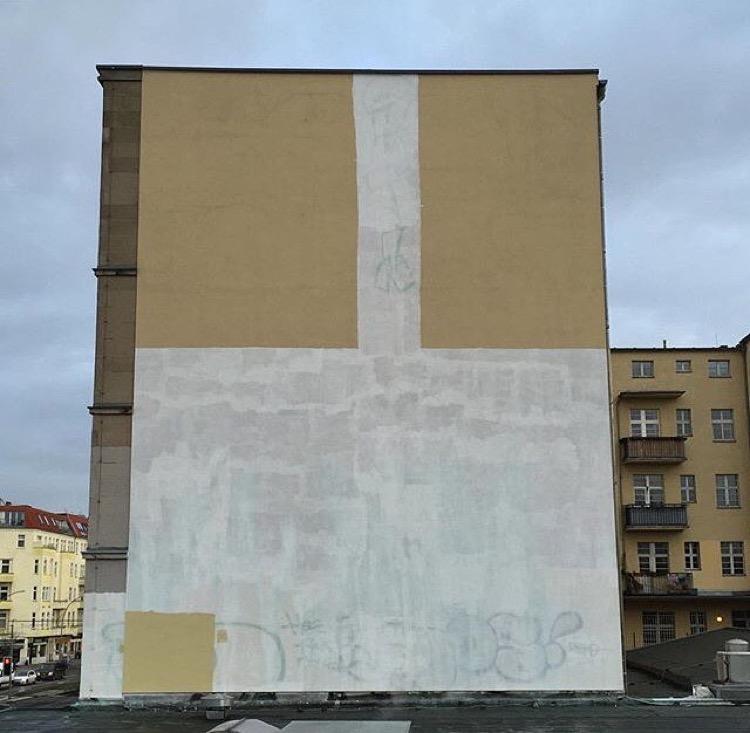 graffitiremoval_8