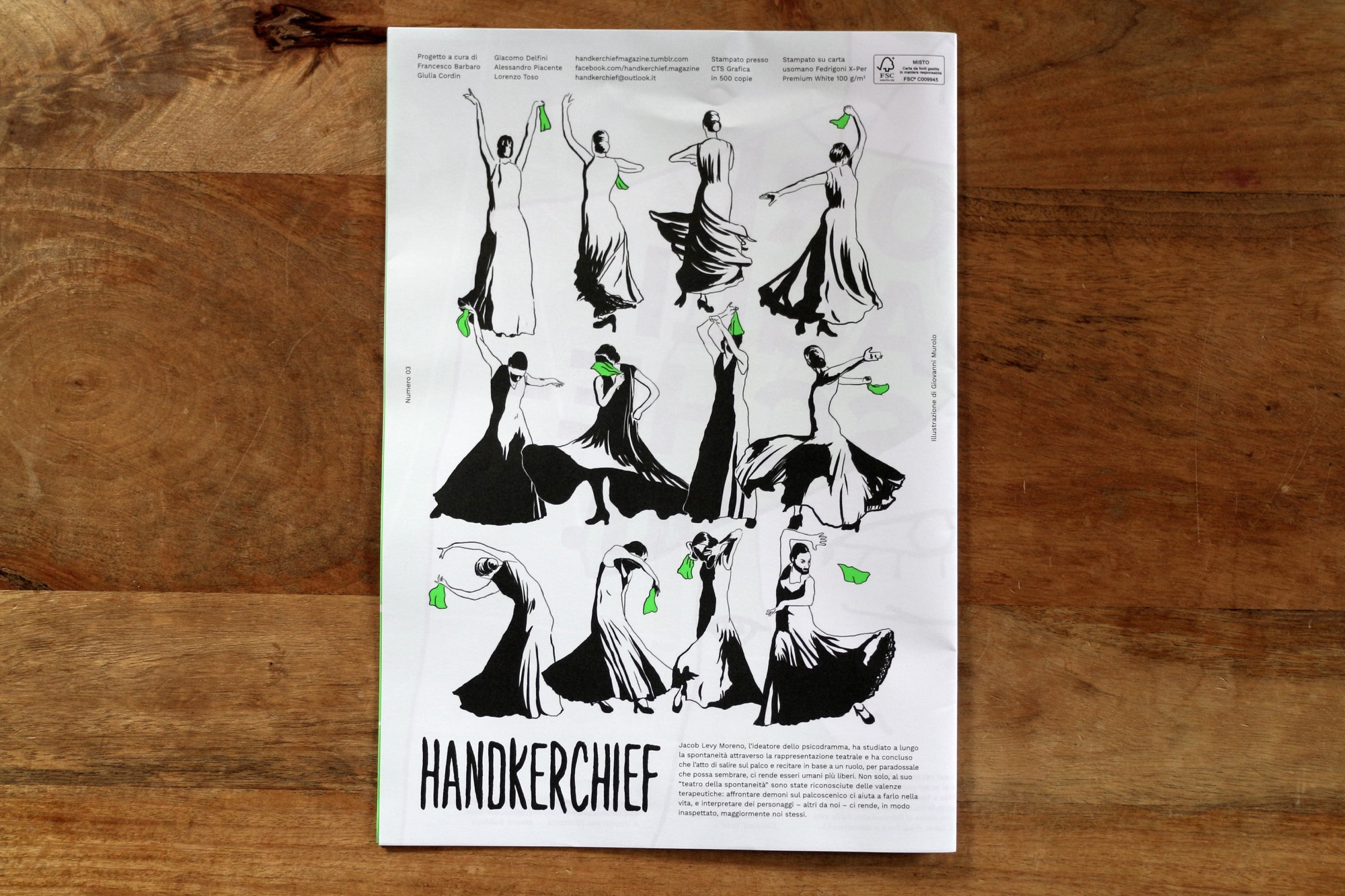 handkerchief_3_10