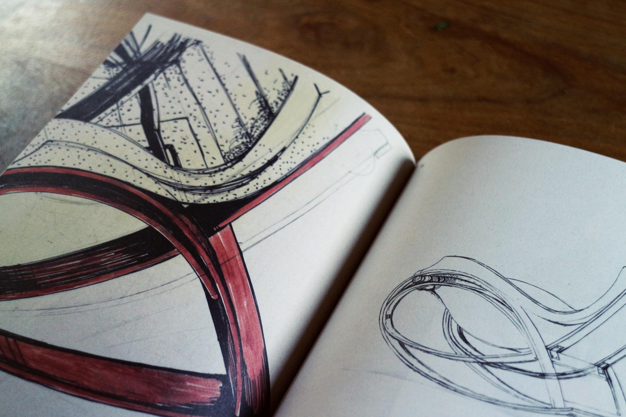 illustratore_italiano_15