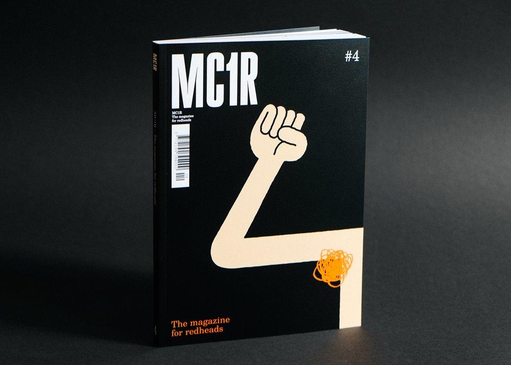 mc1r_4_1