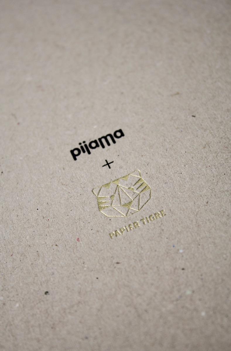 pijama_papiertigre_5