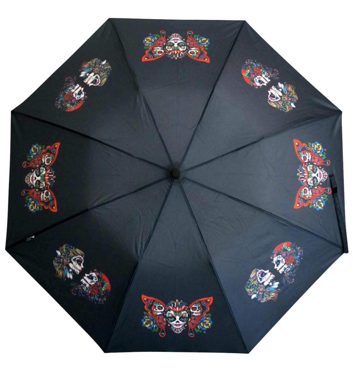 pluvio_umbrella_2
