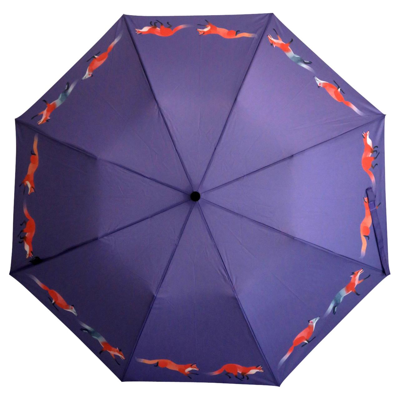 (tutte le foto via pluvioumbrella.com)