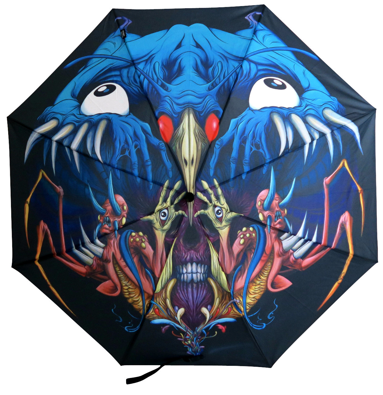 pluvio_umbrella_8