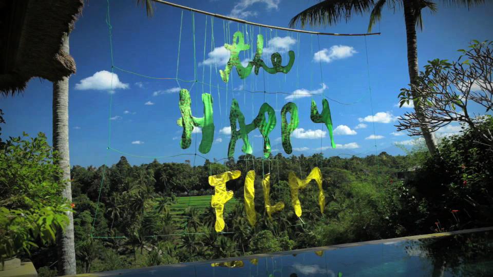 the_happy_film