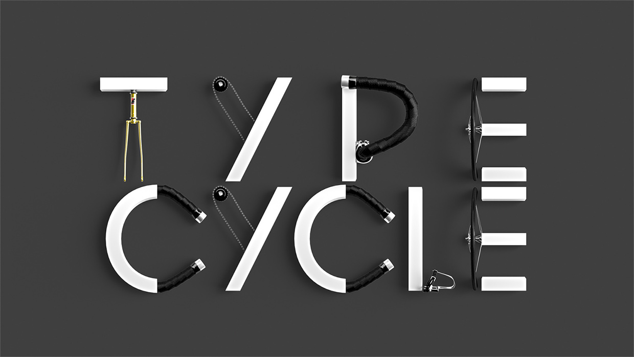 type_cicle_1