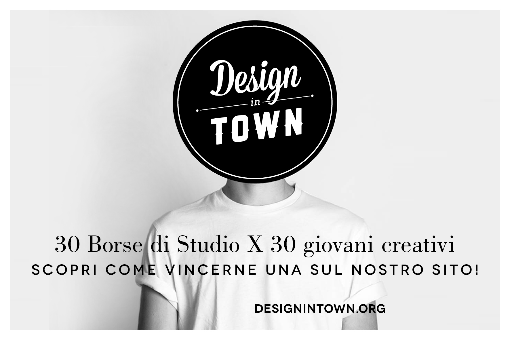 Design_in_Town_6