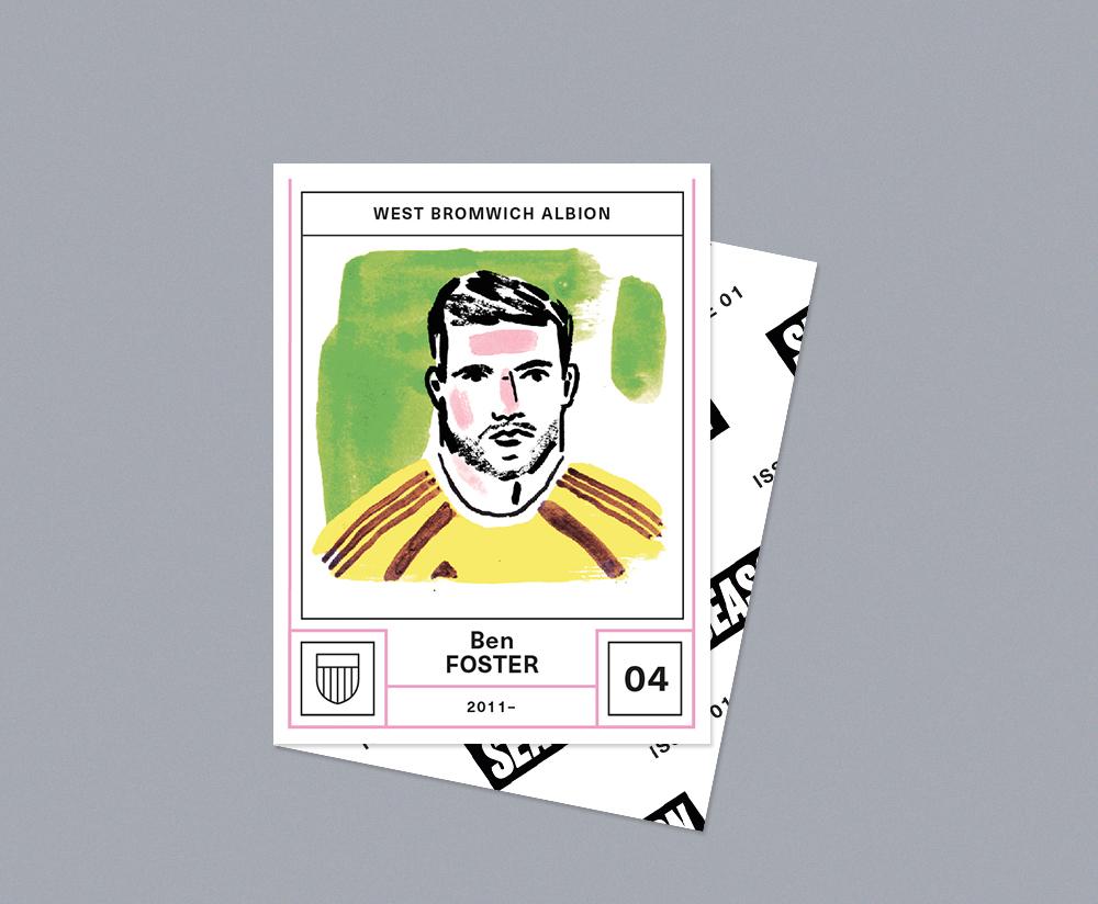 Season_Web_Sticker_03