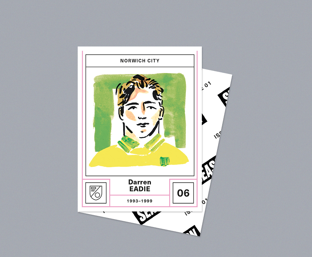 Season_Web_Sticker_04