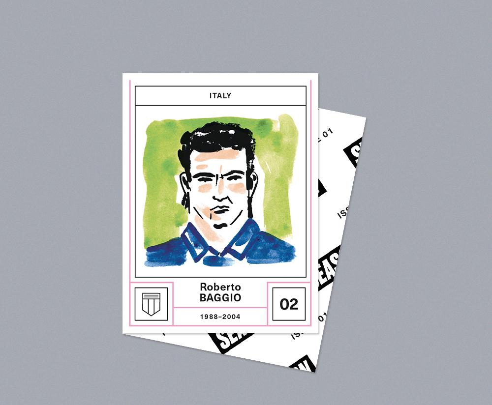 Season_Web_Sticker_05