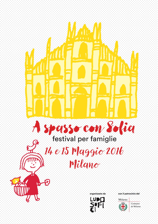 a_spasso_con_sofia_manifesto_1