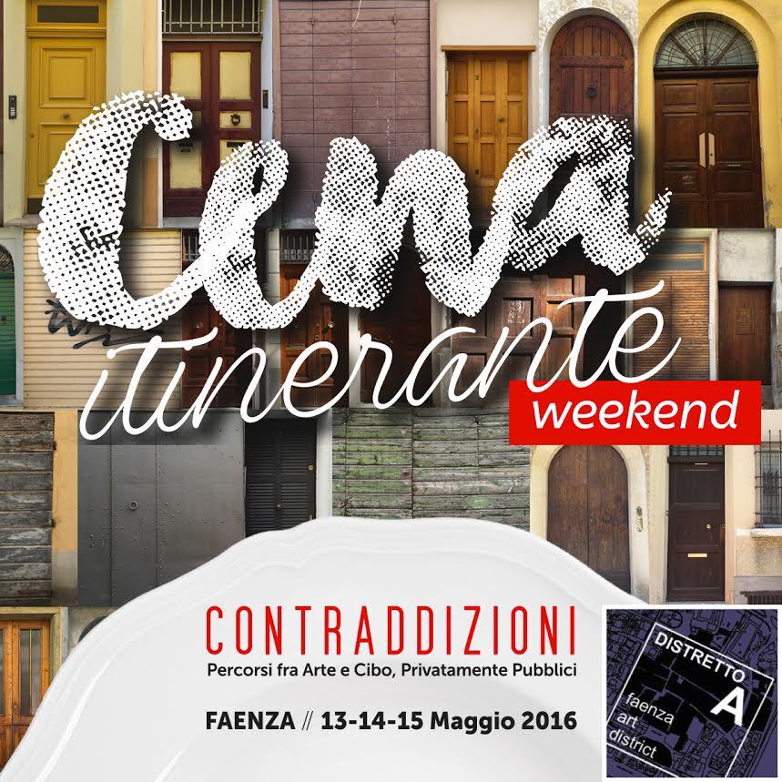 cena_itinerante_faenza_1