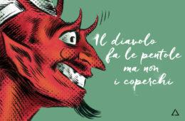 diavolo_illustrazione cover
