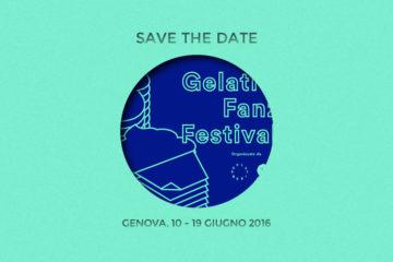 gelati_fanzine_festival_0