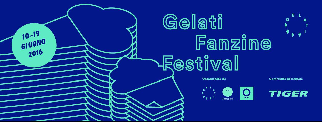 gelati_fanzine_festival_1