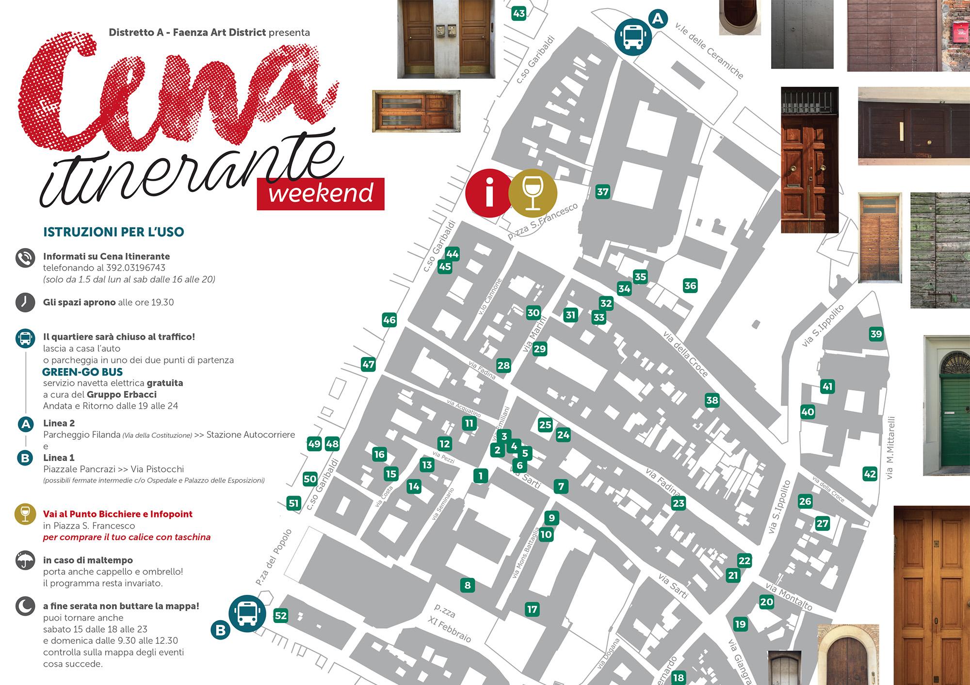 mappa-cena-itinerante-2016