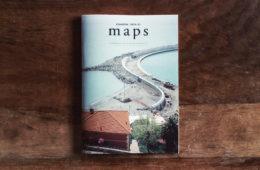 maps_4957