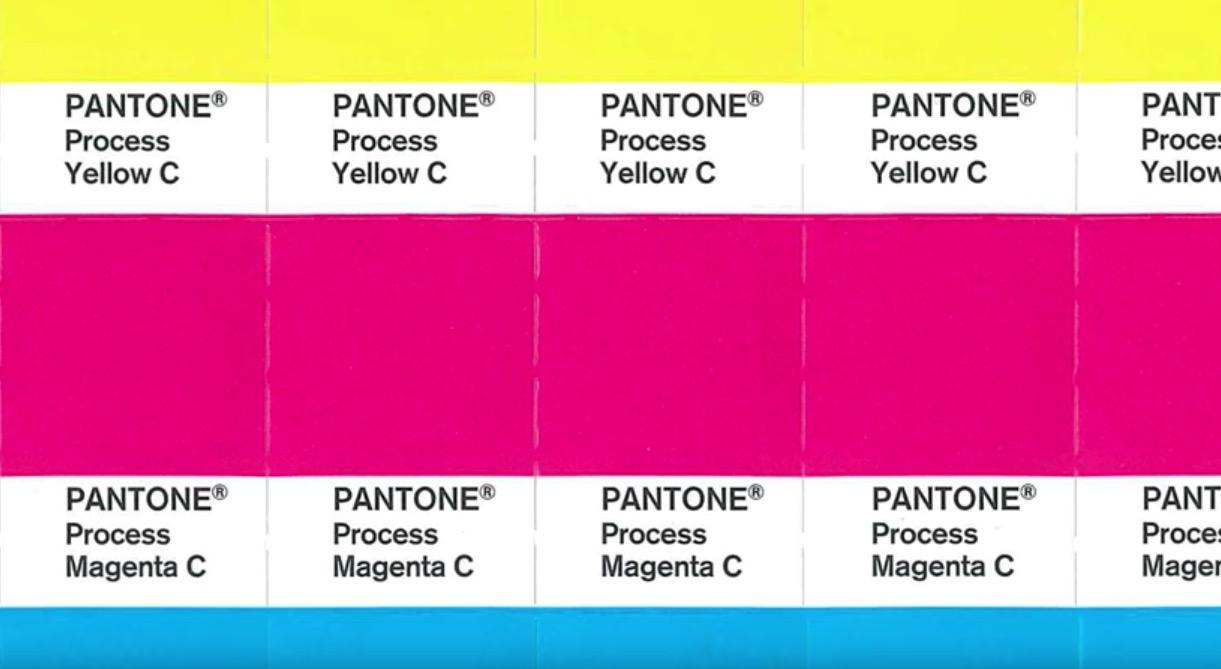 pantone_factory_4