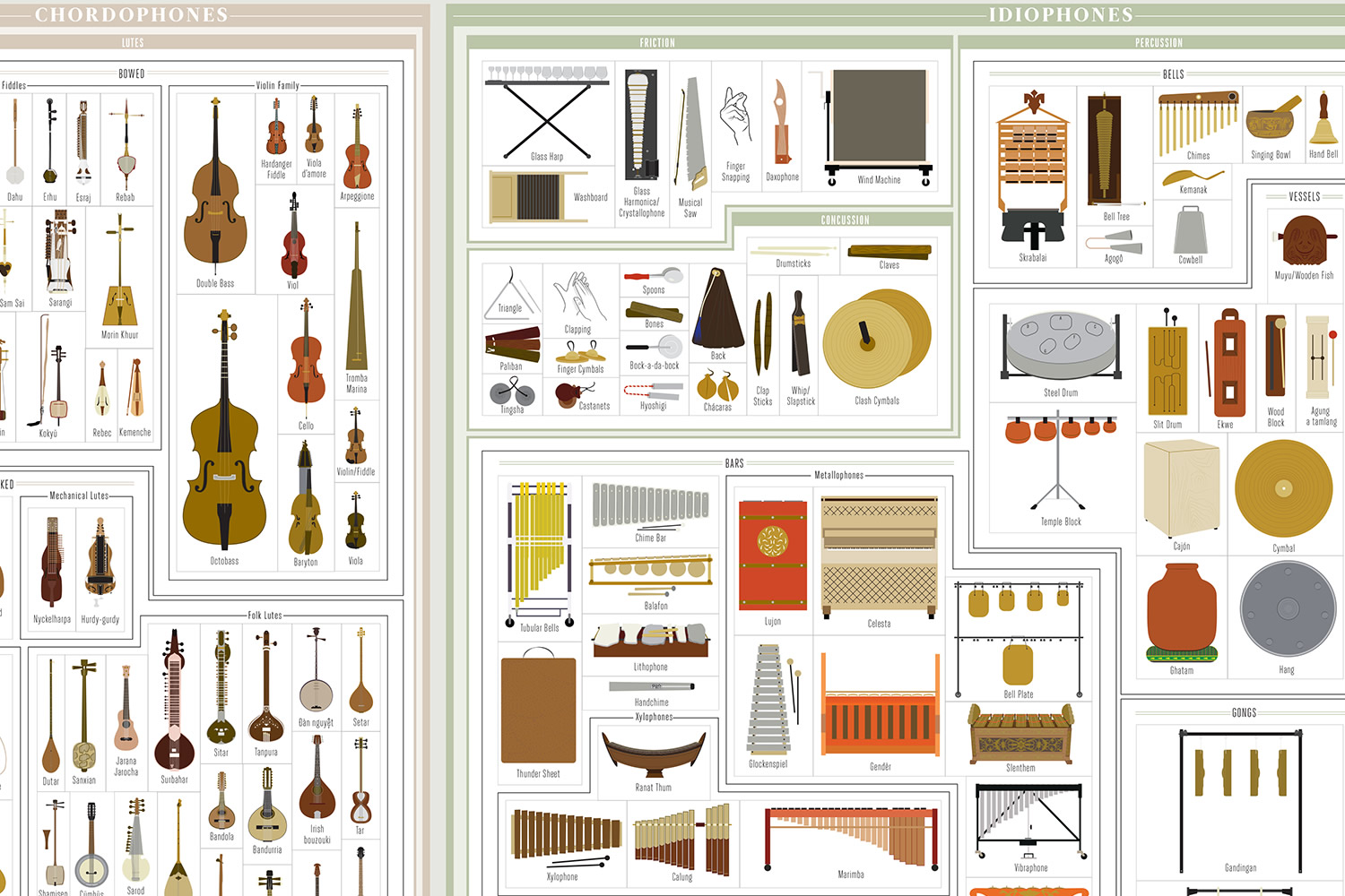 popchart_lab_musical_instruments_3