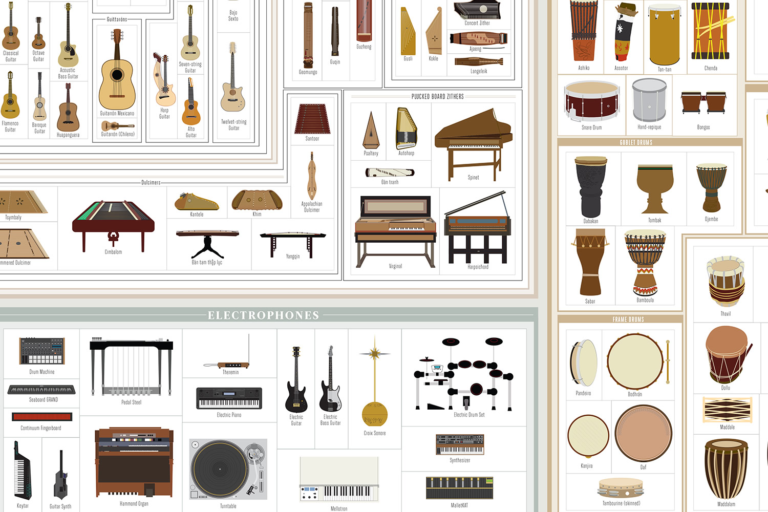 popchart_lab_musical_instruments_4