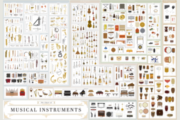 popchartlab_musical_instruments_1