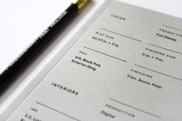 printprologue-foilstamp-detail-front